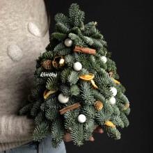 Christmas tree №5
