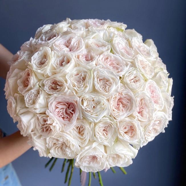 Bouquet of flowers №40