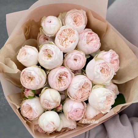 Bouquet of flowers №42