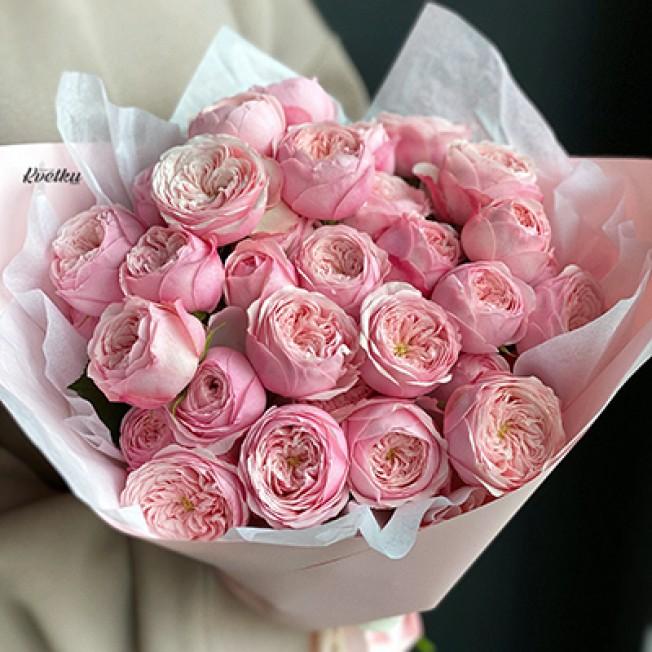 Bouquet of flowers №94