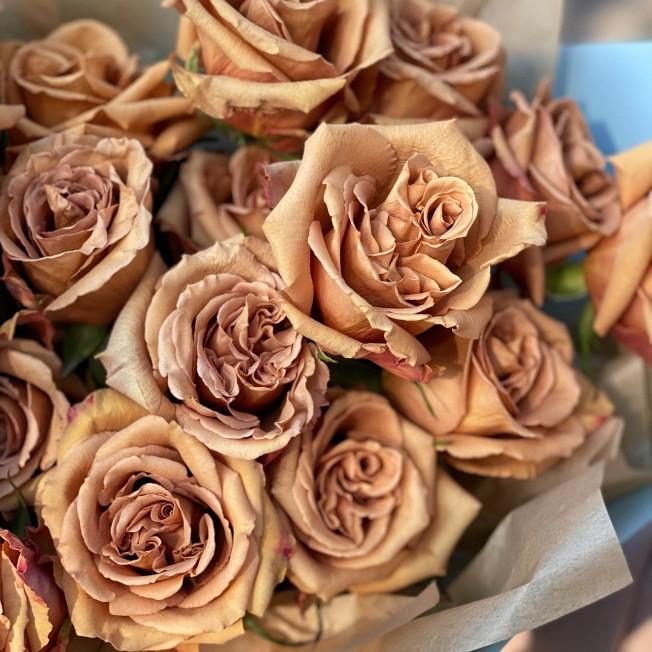 Bouquet of flowers №101