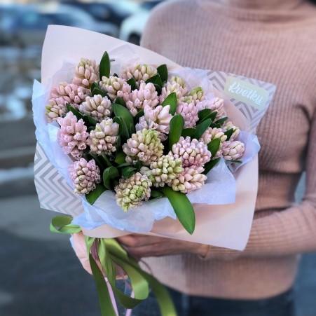 Bouquet of flowers №55