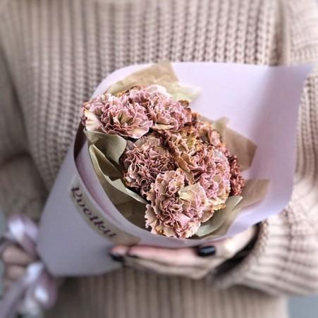 Bouquet of flowers №91