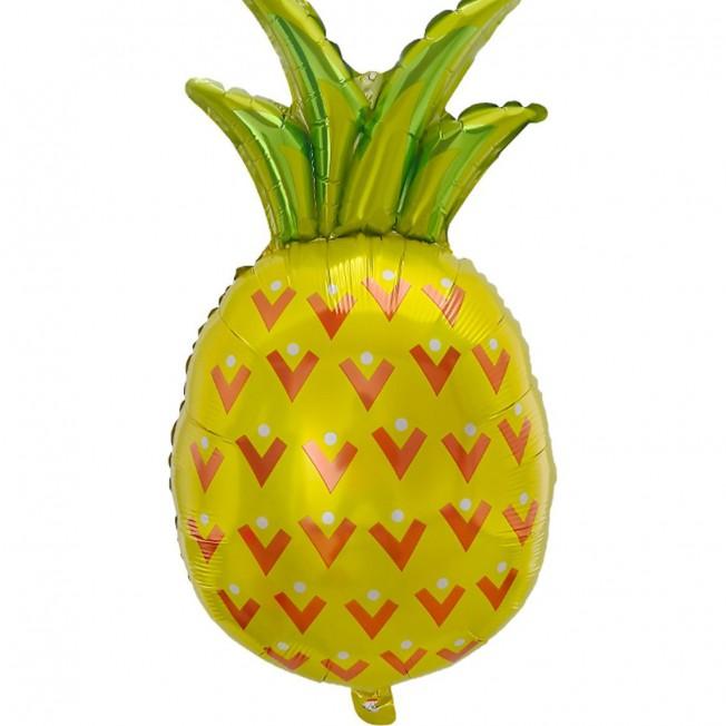 Ball Pineapple 30 '' / 76 cm - 1 piece