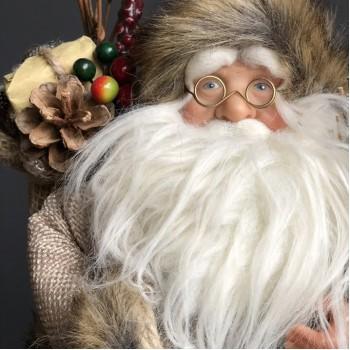 Santa Claus 32 cm